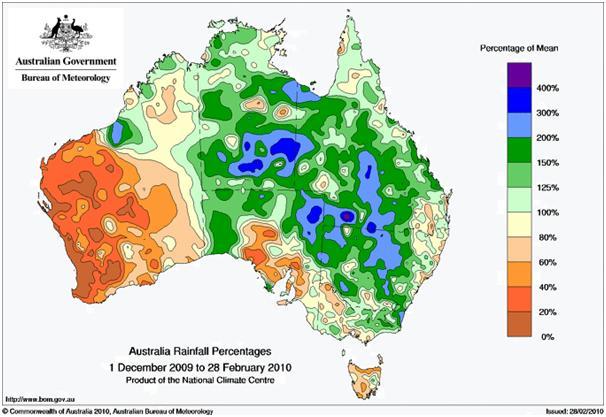 ebook Устойчивость и предсказуемость крупномасштабных атмосферных процессов 2007