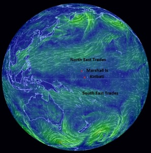 Pacific winds 1Nov 15