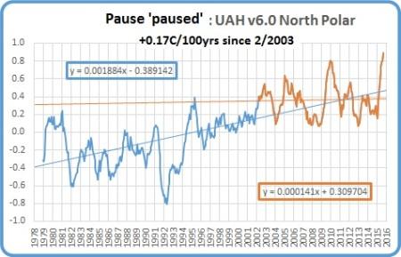 pause-aug-16-np