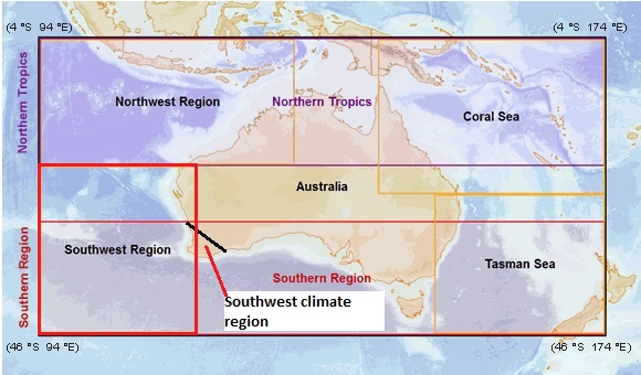 sst-regions