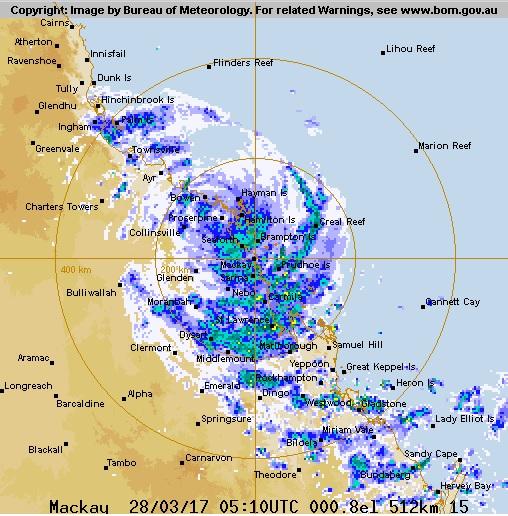 radar 310pm eye breakup