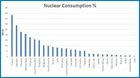 Nuclear cons %jpg