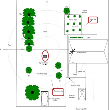 Guyra plan2012
