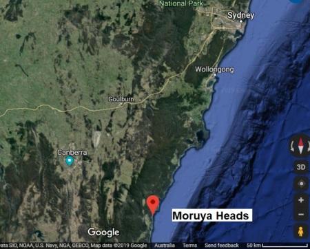 MoruyaHds map