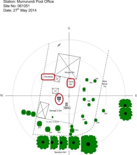 Murrurundi plan2014