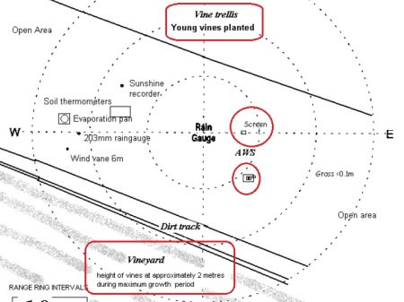 Nuriootpa plan2006