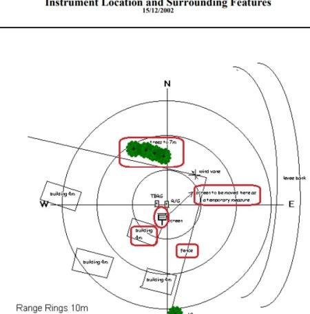 Brewarrina plan2002