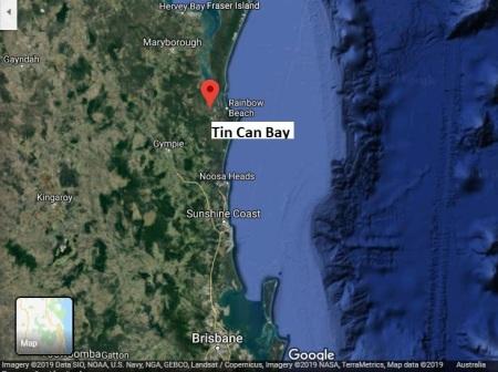 TinCanBay map
