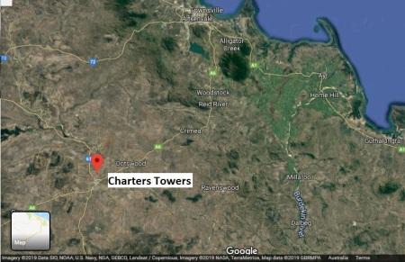 ChartersTwrs map