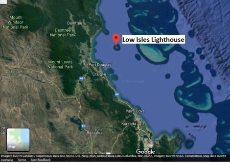 LowIsles map.jpg